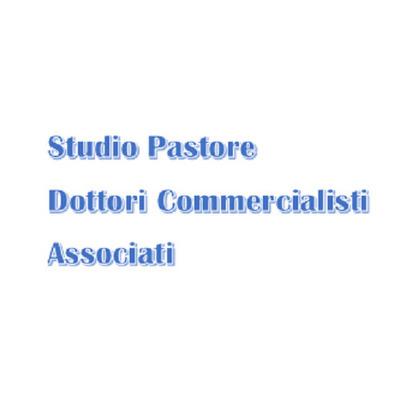 Studio Pastore Dottori Commercialisti Associati - Consulenza del lavoro Martina Franca