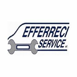 Efferreci Service - Carrozzerie automobili Formigine