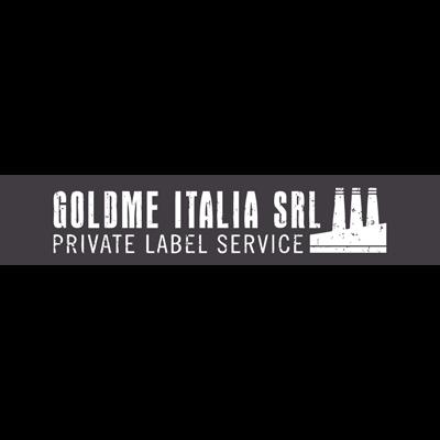 huge discount 06307 cba9b Outlets e Spacci Aziendali a Schio e dintorni