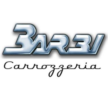 Carrozzeria Barbi - Tappezzerie e sellerie veicoli - lavorazione e riparazione Verbania