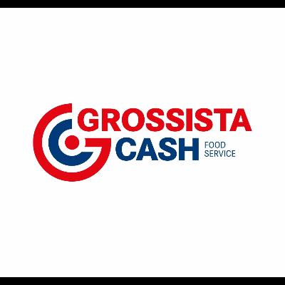 Grossista Cash - Nocera Superiore