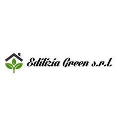 Edilizia Green