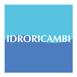 Idroricambi