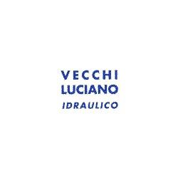 Vecchi Luciano Idraulico - Idraulici Pavia