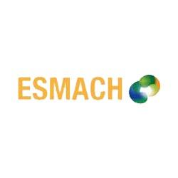 Esmach - Forni per panifici, pasticcerie e pizzerie Grisignano Di Zocco