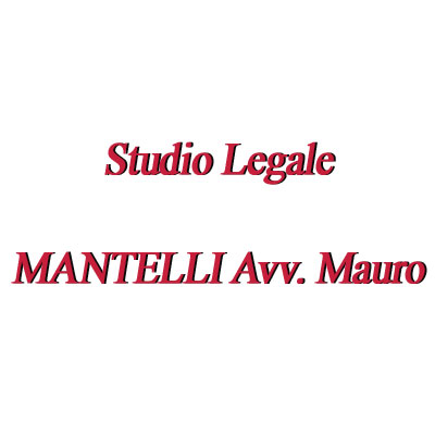 Studio Legale Mantelli Avv. Mauro - Avvocati - studi Cuneo