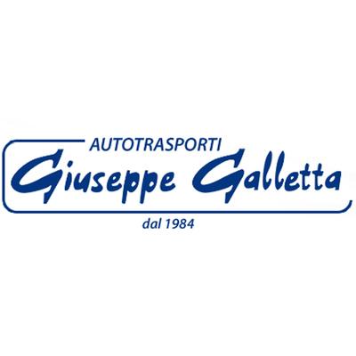 Autotrasporti Galletta Giuseppe - Autotrasporti Roccavaldina