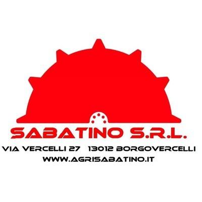 Agri Sabatino - Agricoltura - attrezzi, prodotti e forniture Borgo Vercelli