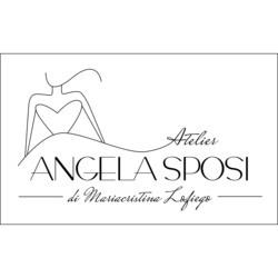 Atelier Angela Sposi - Abiti da sposa e cerimonia Francavilla In Sinni
