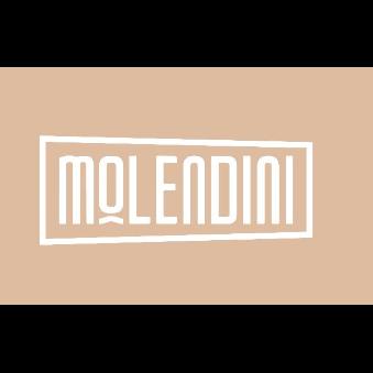 Molendini - Ristoranti Catanzaro