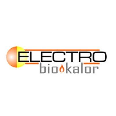 Electro Biokalor - Riscaldamento - impianti e manutenzione Fornaci Di Barga