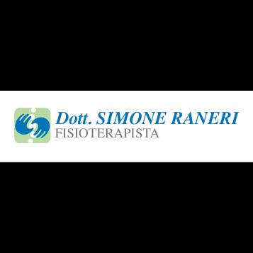 Fisioterapista dott.Simone Raneri - Fisiokinesiterapia e fisioterapia - centri e studi Acireale