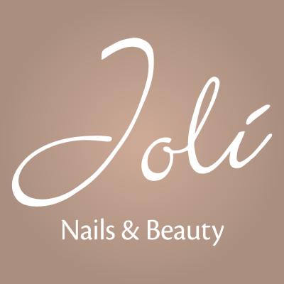 Joli Nails & Beauty - Estetiste Bolzano