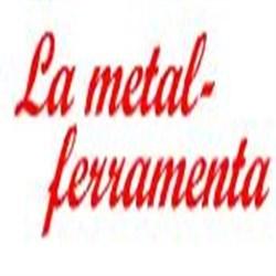 La Metalferramenta - Ferramenta - ingrosso Treviso
