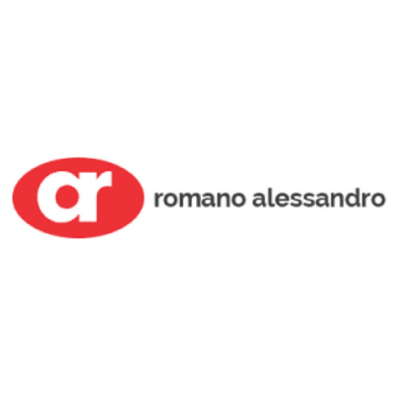Romano Alessandro - Targhe - produzione e commercio Paparotti