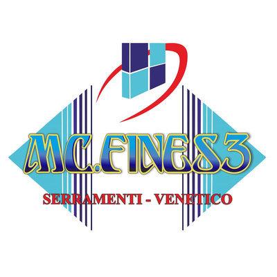 Mc.Fines3