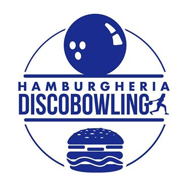 Disco Bowling Hamburgeria - Panino Pizza - Pizzerie Casoria