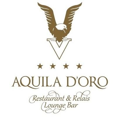 Aquila D'Oro Restaurant e Relais  Lounge Bar - Congressi e conferenze - sedi e centri Desenzano Del Garda