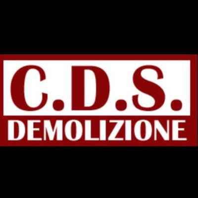 C.D.S. Centro Demolizione - Autodemolizioni Roma