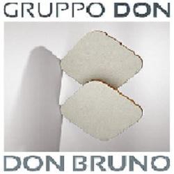 Don Bruno & C. - Antinfortunistica - attrezzature ed articoli San Secondo Di Pinerolo