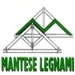 Mantese Legnami - Coperture edili e tetti Farra Di Soligo