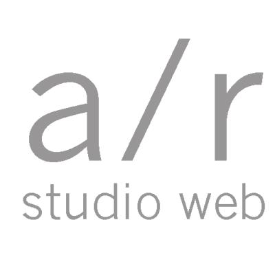 AR Studio Web - Assistenza Computer e Riparazione Smartphone - Informatica - consulenza e software Volpago Del Montello