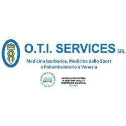 O.T.I. Services - Ambulatori e consultori Marghera
