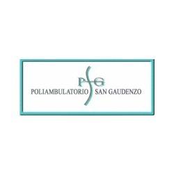 Poliambulatorio Medico San Gaudenzo - Medici specialisti - medicina legale e delle assicurazioni Rimini