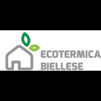Ecotermica Biellese