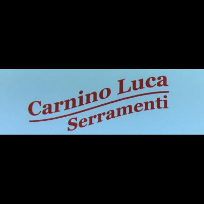 Carnino Serramenti