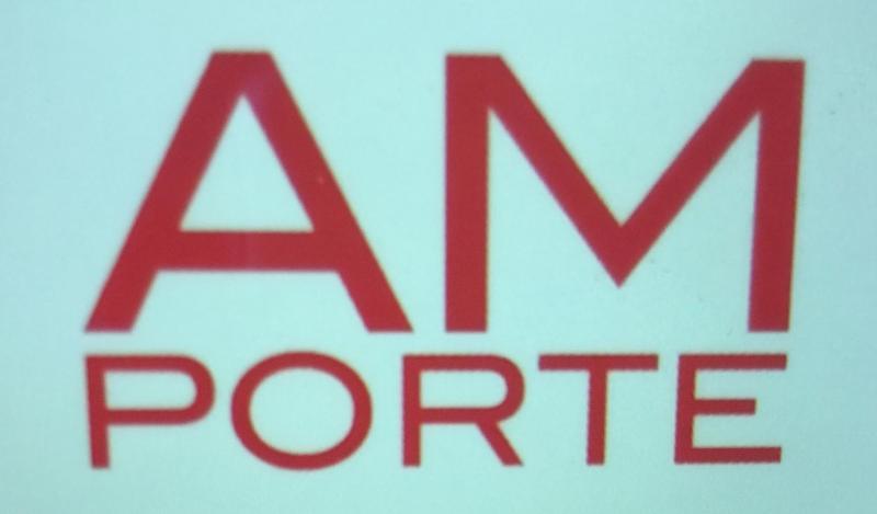 AM Porte