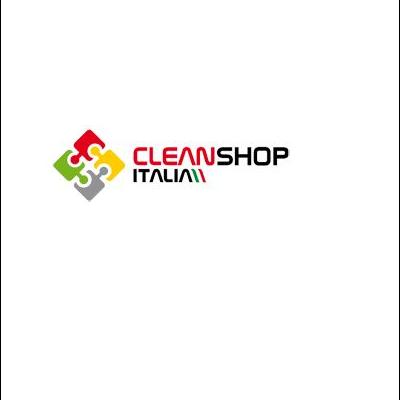 Cleanshop Italia - Generatori aria calda e vapore Saronno