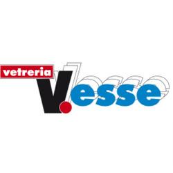 Vetreria V.Esse