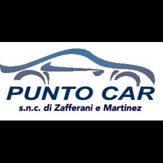Nuova Senecar - Carrozzerie automobili Sansepolcro