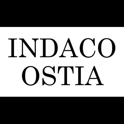 Ristorante Indaco - Ristoranti Roma