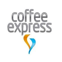 Coffee Express - Distributori automatici - commercio e gestione Pisticci