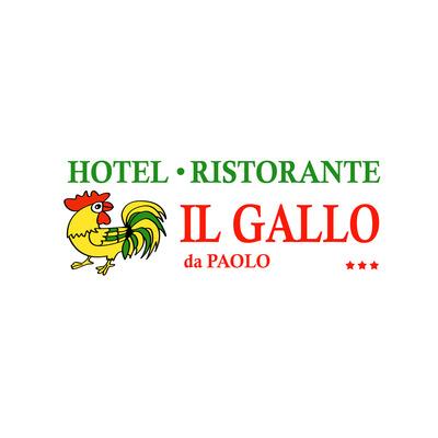 Ristorante -  Hotel Il Gallo - Ristoranti Castel San Pietro Terme