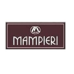 Centro Moda Mampieri - Abbigliamento alta moda e stilisti - boutiques Olevano Romano