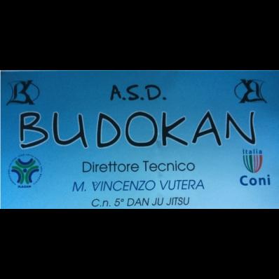 A.S.D. Budokan Palermo - Palestre e fitness Palermo