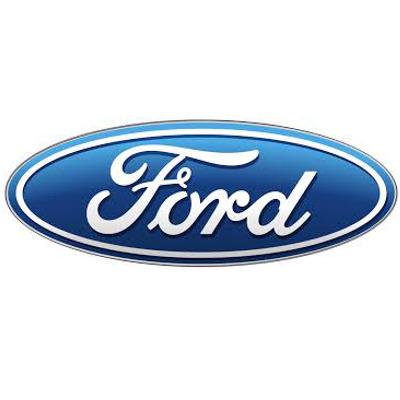 Autofficina Larobina - Autorizzata Ford - Pneumatici - commercio e riparazione Roma