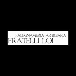 Falegnameria Artigiana Fratelli Loi - Mobili - vendita al dettaglio Ortueri