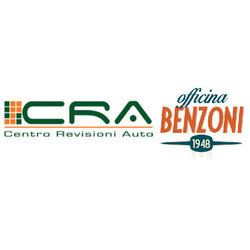 C.R.A. Consorzio Revisioni Auto - Autofficine e centri assistenza Brescia