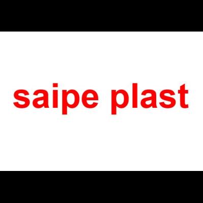 Saipe Plast - Sacchi materia plastica Paitone