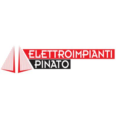 Elettroimpianti Pinato - Domotica Latina