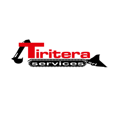 Tiritera Services