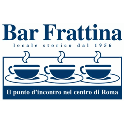 Bar Frattina - Bar e caffe' Roma