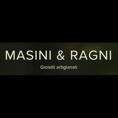 Masini & Ragni - Gioiellerie e oreficerie - vendita al dettaglio Roma