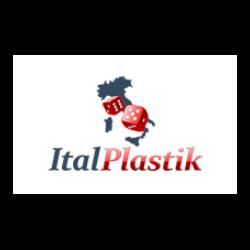 Italplastik | Insegne Luminose Napoli | Plexiglas | Parabrezza Nautici - Neon illuminazione Napoli
