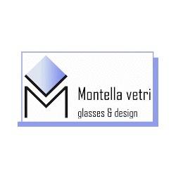 Montella Vetri | Lavorazione Vetri - Vetri Blindati