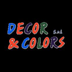 Decor & Colors